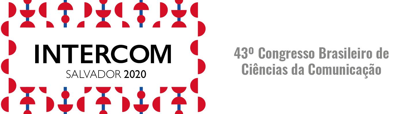 Intercom Salvador | 2020