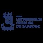 UCSAL_Marca_5_(4)