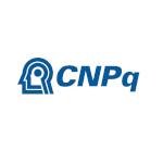 cnpq intercom