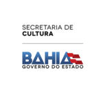 culturalogo